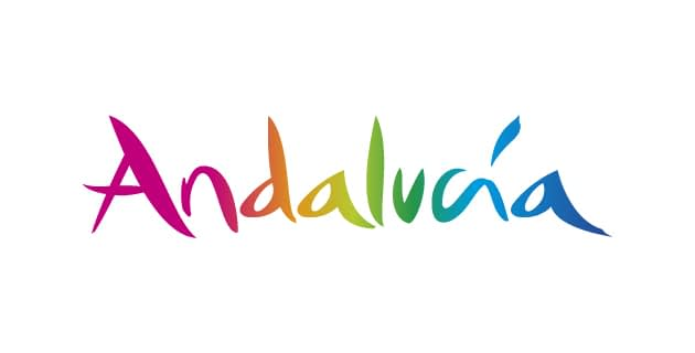 Official Andalusian turism website