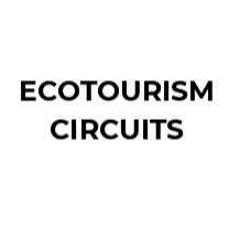 Ecotourism circuits in Andalusia