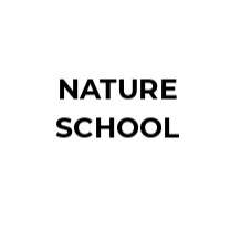 Nature school in Andalusia